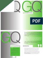 GQ - GenderQuestioning