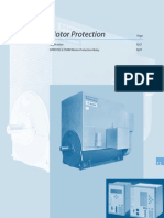 SIP-2008_12_Motor_Protection_en