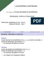 V6-Uniforme_exponencial