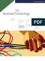 McKinsey_Business_IT
