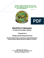endowment_IslamiCity in Cyberspace