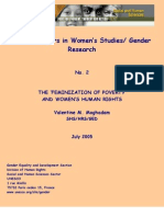 Feminization_of_Poverty
