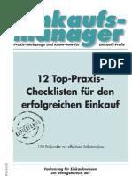 12_top_checklisten
