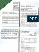 46019007-Instrumente-in-Evaluarea-Firmelor