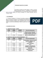Edital_PS_03_2021_assinado_16311262443614_14552