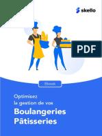 Ebook boulangeries v6 (1)