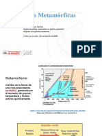 Rocas Metamórficas_2021 (1)