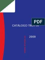 Catalogo Trotta