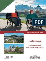 Salzburg Für Menschen Mit Behinderung_de