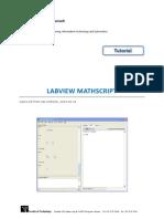 LabVIEW%20MathScript