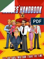 ITIL Heroes Handbook