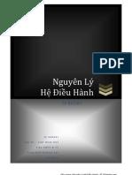 De cuong HDH - 3f-hedspi