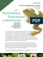 programme_colloque_PEetBiodiversité_280411