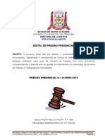 Edital_Criciuma_SC
