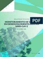 20201030 Cgpclin Decit Sctie Ms Relatorio Tecnico Monitoramento Vacinas Sars-cov-2 Final