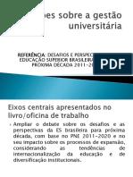 2021.09.02_Reflexões e o futuro da gestão universitária