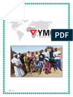 YMCA Niger