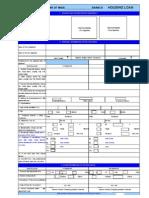 housing loan form[1]