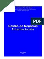 2. Caderno didático - Gestão de Negócios Internacionais (1)