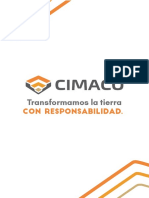 Brochure-CIMACO