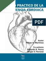 Manejo Practico de La Insuf.cardiaca.