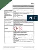 fispq-hipoclorito-de-sódio-agrolimp-agroquímica-rev-15