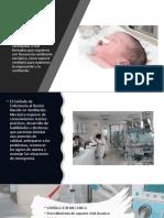 Atencion de Rn y Neonato en Estado Critico Ventilacion Asistida