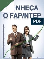 Folheto_Conheça o FAP-NTEP_V3_final_03-2009[1]