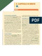 capitolo6_sintesi-4
