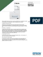 Epson-TM-U220D-Serie-datasheet