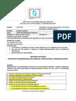 2.- ACTIVIDAD-Laboral-ECA- 2021-2022