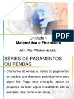 Matematica Financeira - Material Oficial 2