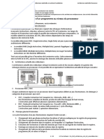 Crs_Prof_Architecture_ALU_UC_Assembleur