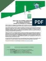 20210923-vaccins-covid-19-fiche-de-synthese-24092021-vf-3