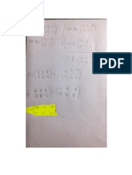 Parcial de Lineal (2)
