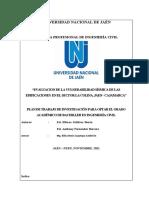 FORMATO EN WORD PLAN DE TRABAJO DE INVESTIGACION (1)