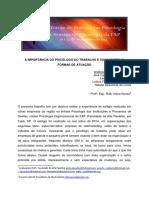 A-IMPORTÂNCIA-DO-PSICÓLOGO-DO-TRABALHO-E-SUAS-DIVERSAS-FORMAS-DE-ATUAÇÃO