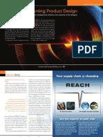 PLM 2.0 Reinventing Product Design