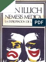 Némesis médica