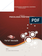 Psicologia Penitenciária04
