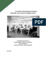 garment_exporters_report