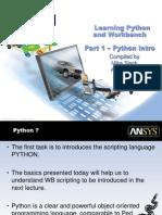 1. Intro_to_python