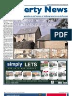 Malvern Property News 15/04/2011
