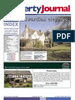 Evesham Property Journal 14/04/2011