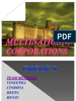 copyofmpob-100410141748-phpapp01