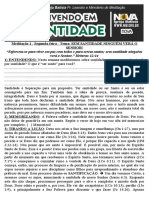 MEDITACAO-NIB-08-AGOSTO-2021-VIVENDO-EM-SANTIDADE-LETRA-GRANDE
