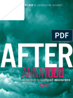 After 1- After