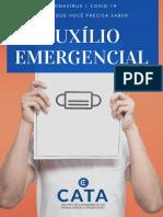 AUXÍLIO EMERGENCIAL - CATA.pdf