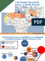 Magreb_Medio_Oriente