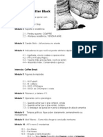 Metodo Bostter Black by P E I